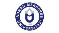 2016 Adnan Menderes Üniversitesi pedagojik Formasyon İlanı 2