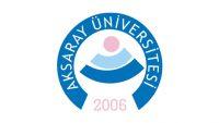 Aksaray Üniversitesi 2016 Yaz Formasyon Kazananlar