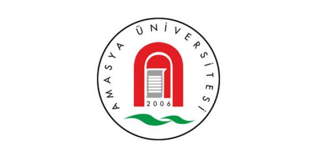 2016 Amasya Üniversitesi Formasyon Kesin Kayıt Hakkı Kazanan Öğrenci Listesi
