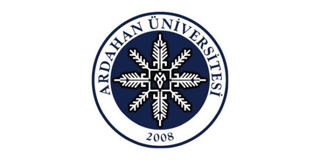 2016 Ardahan Üniversitesi Pedagojik Formasyon