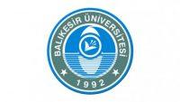 Balıkesir Üniversitesi Yaz Dönemi Formasyon Listesi