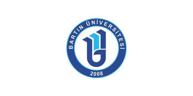 Bartın Üniversitesi Formasyon 2015