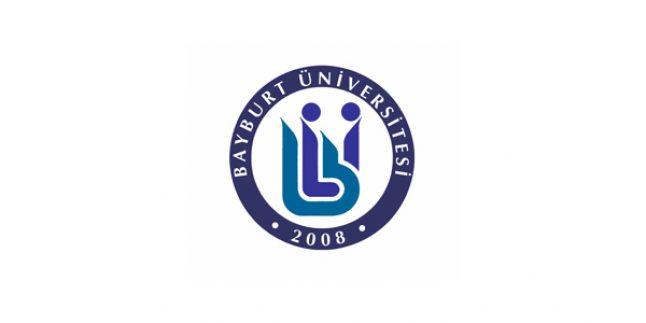 Bayburt Üniversitesi Öğretim Üyesi Alımı İlanı