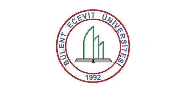 Bülent Ecevit Üniversitesi Formasyon İlanı