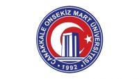 Çanakkale Onsekiz Mart Üniversitesi Formasyon Kazananlar