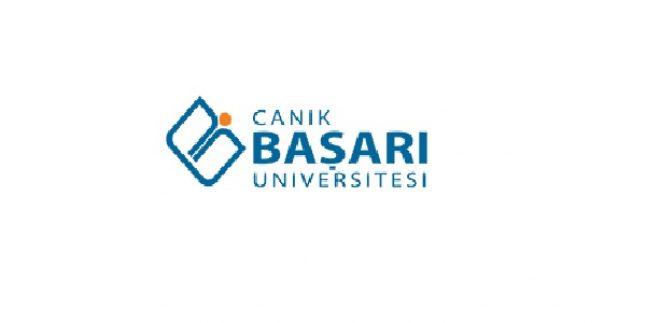 Canik Başarı Üniversitesi Formasyon 2015