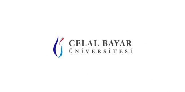 Celal Bayar Üniversitesi Formasyon Ön Kayıt İlanı
