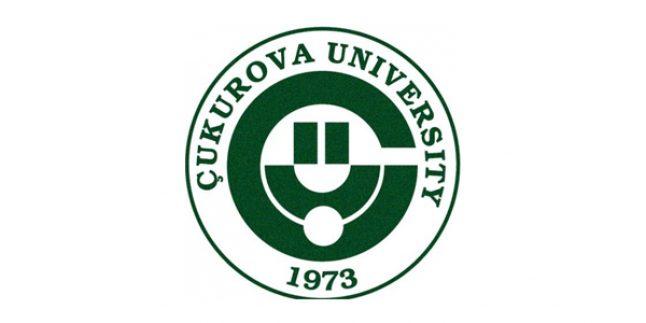 Çukurova Üniversitesi Formasyon İlanı