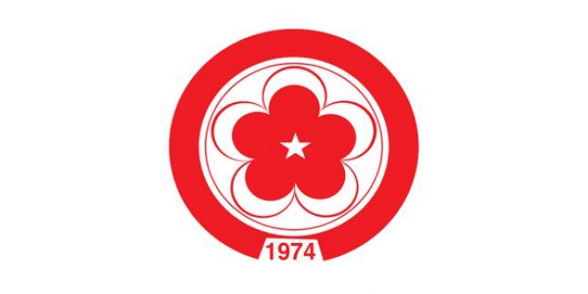Sivas Cumhuriyet Üniversitesi Formasyon 2015