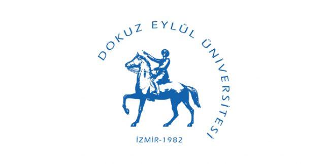 Dokuz Eylül Üniversitesi Formasyon 2015