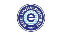 Ege Üniversitesi Pedagojik Formasyon Kazanan Listesi