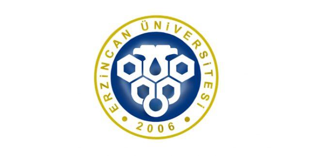 2016 Erzincan Üniversitesi Formasyon Sonuçları