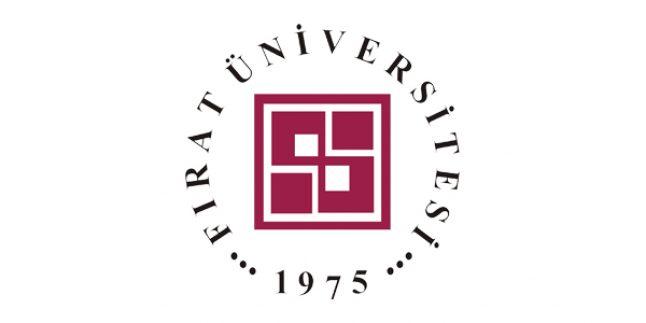 2016 Fırat Üniversitesi Pedagojik Formasyon 1. Yedek Listesi
