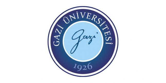 Gazi Üniversitesi Formasyon 2015