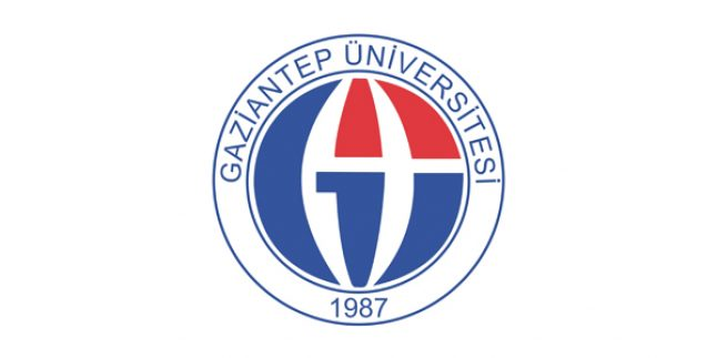 Gaziantep Üniversitesi Formasyon 2015
