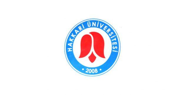 2016 Hakkari Üniversitesi Pedagojik Formasyon
