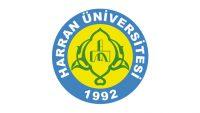 Harran Üniversitesi Formasyon 2015