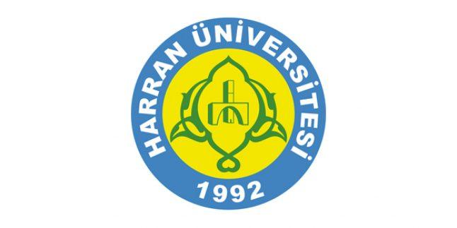 2016 Harran Üniversitesi Formasyon Duyurusu