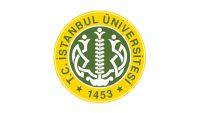 2016 İstanbul Üniversitesi Formasyon Detayları Açıklanmıştır