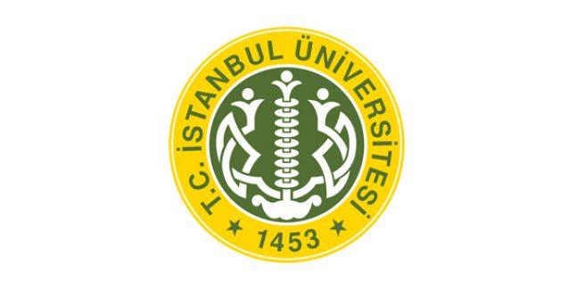 2016 İstanbul Üniversitesi Formasyon Sonuçları