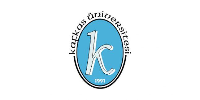 Kars Kafkas Üniversitesi Formasyon 2015