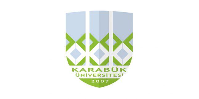 2016 Karabük Üniversitesi Pedagojik Formasyon