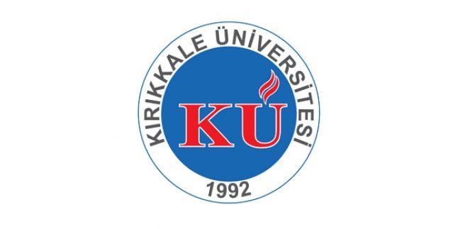2016 Kırıkkale Üniversitesi Pedagojik Formasyon
