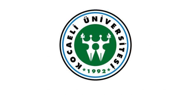 Kocaeli Üniversitesi Formasyon 2015