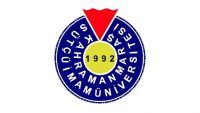 2016 Şubat Kahramanmaraş Sütçü İmam Üniversitesi Pedagojik Formasyon Duyurusu