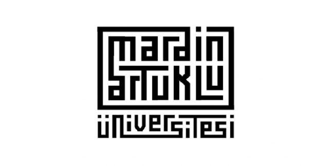 Mardin Artuklu Üniversitesi Formasyon Başvurusu Başladı