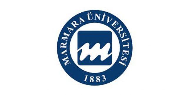 Marmara Üniversitesi 2016 Yaz Formasyon İlanı