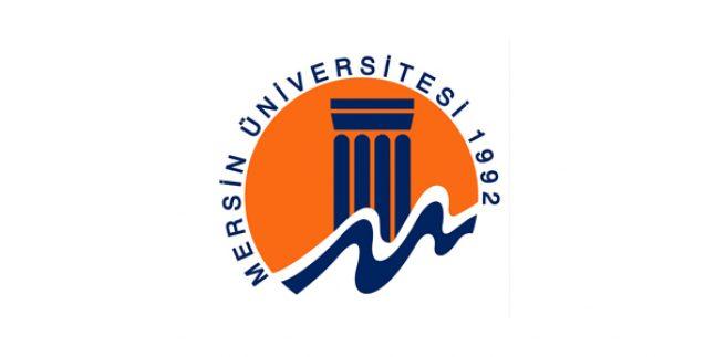 MERSİN üniversitesi