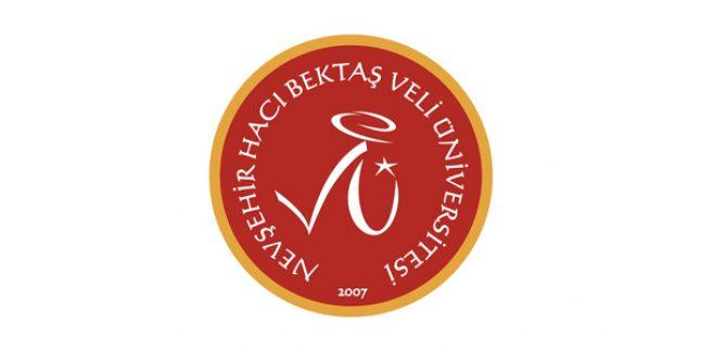 Nevşehir Hacı Bektaş Veli Üniversitesi Formasyon 2015