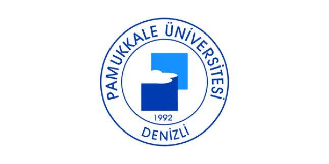 Denizli Pamukkale Üniversitesi Formasyon 2015