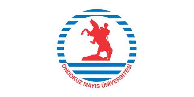 19 Mayıs Üniversitesi Kontenjan Değişikliği Duyurusu
