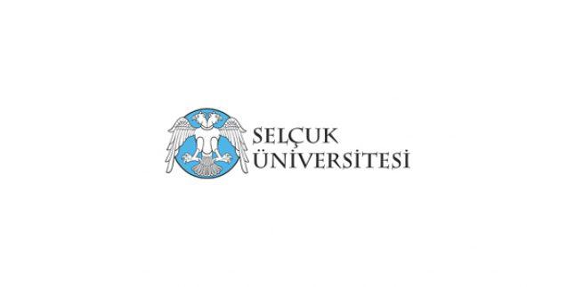 2016 Selçuk Üniversitesi Pedagojik Formasyon