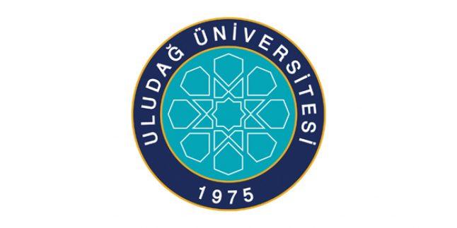 Uludağ Üniversitesi Formasyon Başvurusu Başladı