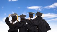 3 Yeni Üniversite Kuruldu, 2 Üniversitenin Adı Değiştirildi
