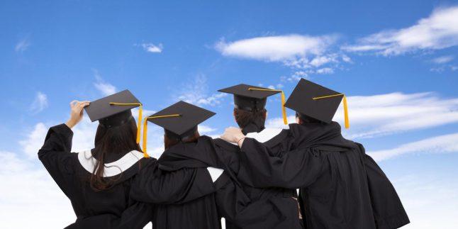 İstanbul'da 5 Yeni Üniversite Kurulacak