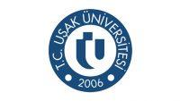 Uşak Üniversitesi Formasyon 2015