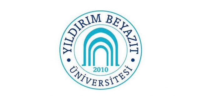 2016 Yıldırım Beyazıt Üniversitesi Pedagojik Formasyon