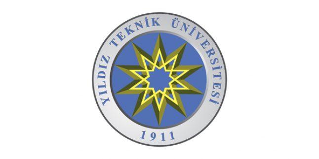 2016 Yıldız Teknik Üniversitesi Pedagojik Formasyon