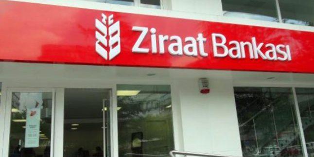 Ziraat Bankası'ndan Yeni Banka ve 3.000 Personel Alımı