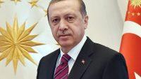 Cumhurbaşkanı Erdoğan 47.000 Öğretmen Atamasını Onayladı