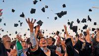 Kapatılan Üniversitelerdeki Öğrencilerin Diploma Durumu Belli Oldu