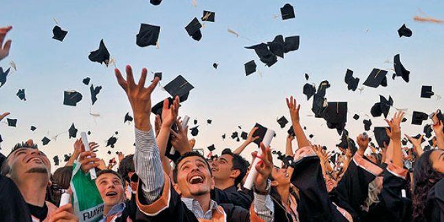 3 Yeni Üniversite Kurulurken, 5 Üniversite'nin Adı Değişti!