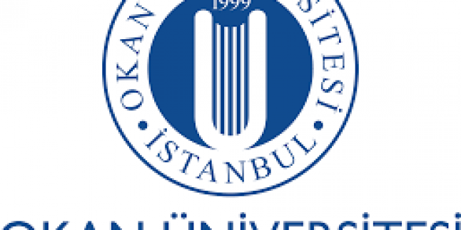 2016 Okan Üniversitesi Pedagojik Formasyon