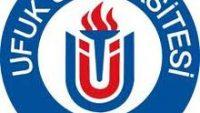 2016 Ufuk Üniversitesi Pedagojik Formasyon