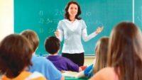 Asli öğretmenliğe geçiş sınav sonuçları ne zaman?