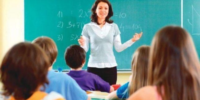 PTT'den Öğretmenlere İndirim Kampanyası